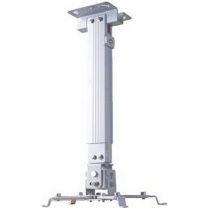 Scope Video Projector Stand Roof 43 - 65 cm